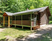 679 Berry River Road, Barrington image