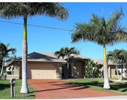 1520 SE 6th AVE, Cape Coral image