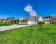 1611 Stuart Square Circle, Myrtle Beach image