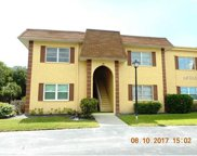 221 S Mcmullen Booth Road Unit 162, Clearwater image