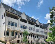 6831 Prelude Drive Unit 279, Sandy Springs image
