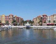 450 Bayfront Pl Unit 4203, Naples image