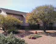 2315 W High Country Drive, Cottonwood image