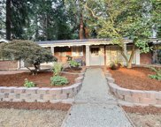15010 SW 24th Ave, Burien image