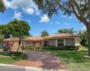 453 NW 101st Ave, Coral Springs image
