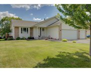17338 Finch Path, Lakeville image