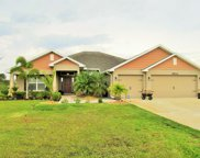 5850 NW Ethel Court, Port Saint Lucie image