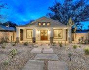 223 N Olsen, Tucson image
