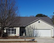 115 Round Table Lane, Goose Creek image