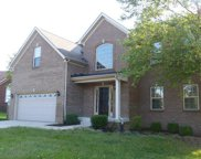 4752 Windstar Way, Lexington image
