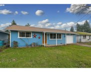 1815 WILSON  AVE, Vancouver image