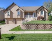 3308 Gateway Drive, Independence image