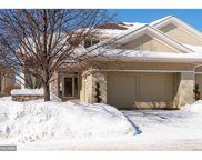 1475 Waterford Drive, Golden Valley image