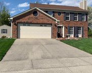 10604 Midnight  Drive, Indianapolis image