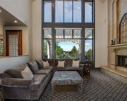 9141 East Star Hill Point, Lone Tree image