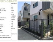 972 Normandie Avenue, Hollywood image