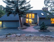 23785 Currant Drive, Golden image