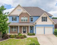 208 Bridge Crossing Drive, Simpsonville image
