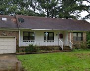 1229 Land Of Promise Road, South Chesapeake image