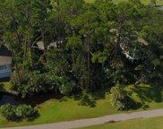 128 Ocean Creek  Boulevard, Fripp Island image