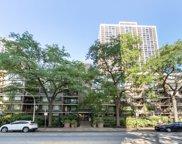 1555 N Sandburg Terrace Unit #307K, Chicago image