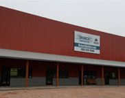 23855 Highway 385, Hill City image