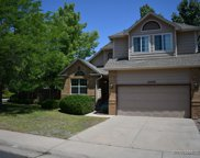 12499 West 84th Drive, Arvada image