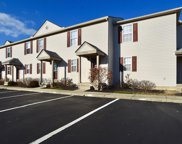 5700 Snow Drive Unit 127E, Hilliard image