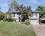 2611 Patio Ct, Louisville image