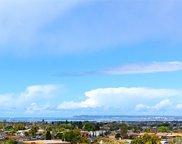 1024     Neptune Drive, Chula Vista image