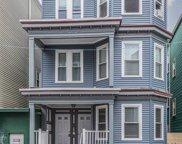 737 Parker Street, Boston image