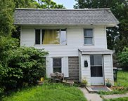 240 Montaup St, Fall River image
