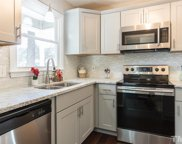 5164 Simmons Branch Trail, Raleigh image