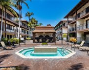 17200     Newhope Street   39, Fountain Valley image