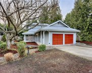 16822 29th Dr SE, Bothell image