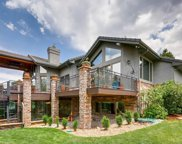5618 Saddle Creek Trail, Parker image