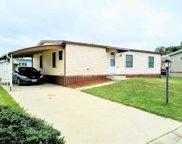 445 Priscilla Ln, Buena Vista Township image