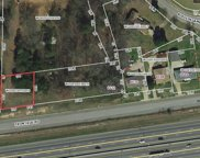 0000 Frontage Road, Greenville image