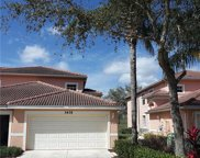 3435 Grand Cypress Dr Unit 202, Naples image
