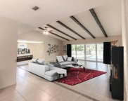 6535 Paul Mar Drive, Lake Worth image