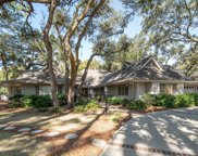14 S Beach  Lane, Hilton Head Island image