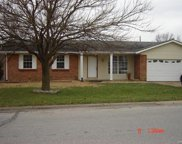 3044 Willow Bend, St Charles image