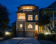 91 Singleton Beach Road, Hilton Head Island image