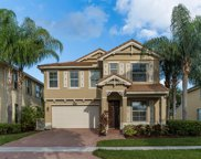 474 Mulberry Grove Road, Royal Palm Beach image