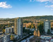 3755 Bartlett Court Unit 2502, Burnaby image