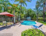 1637 NE 17th Ave, Fort Lauderdale image