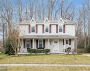 1322 BLACKWALNUT COURT, Annapolis image