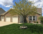 1034 Boxwood  Lane, Greenwood image