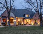 2424 Oak Springs  Lane, Town and Country image