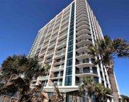 3000 N Ocean Blvd. Unit 2106, Myrtle Beach image